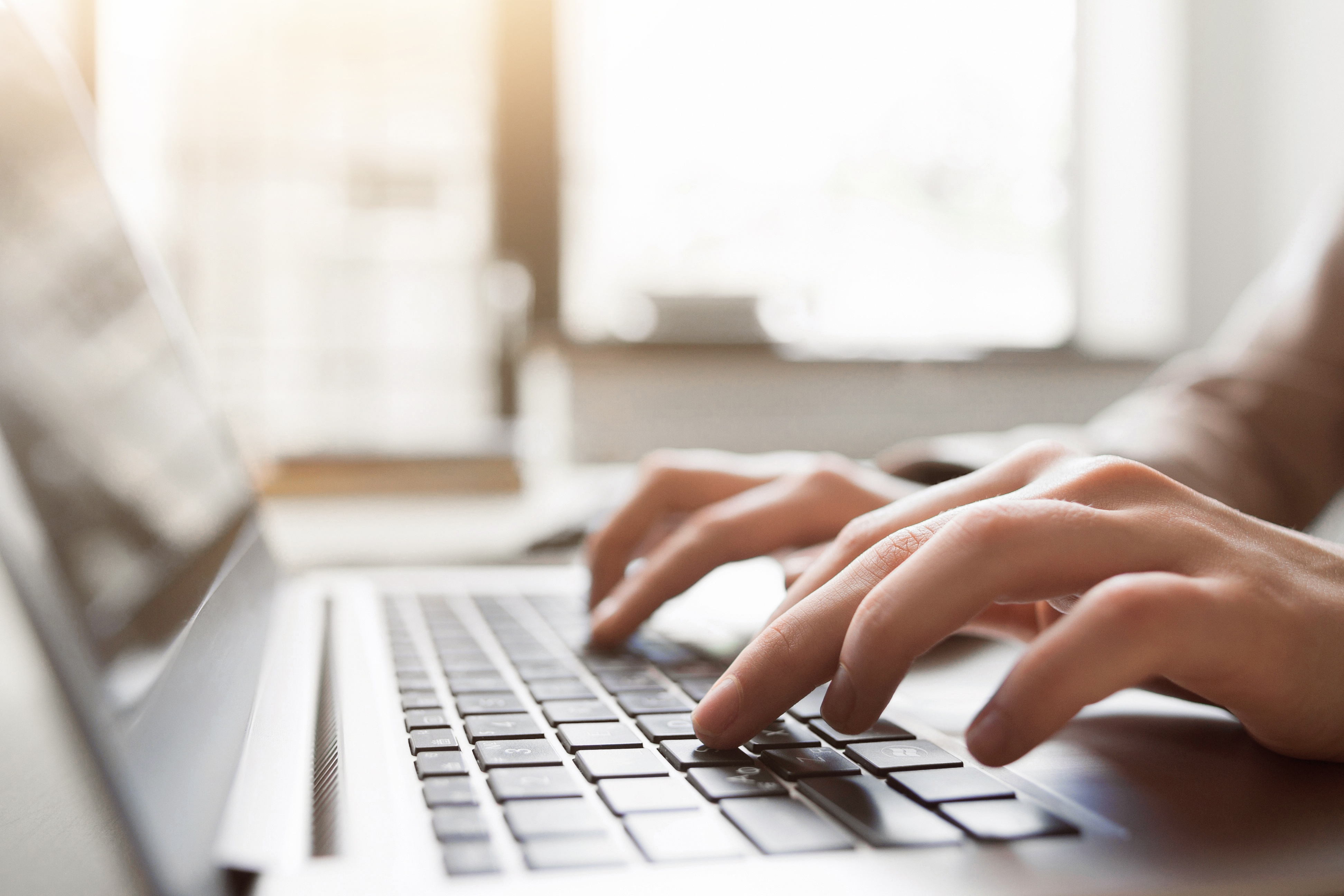 Student information systems are a great option for school management software.
