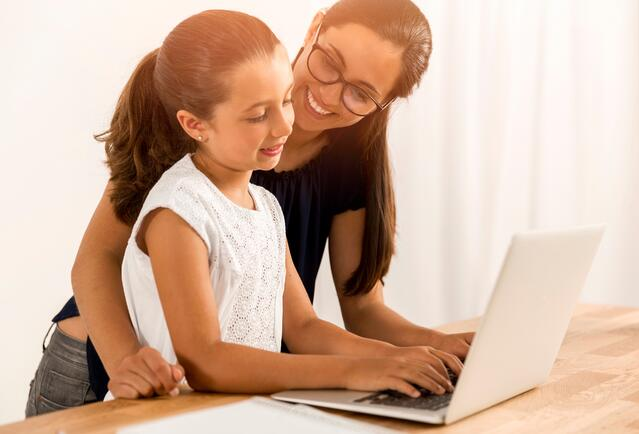 Combined SIS/LMS can help your school run more efficiently